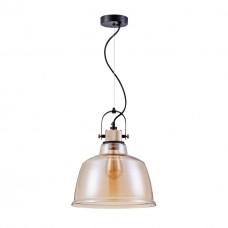 Подвесной светильник Maytoni Irving T163PL-01R