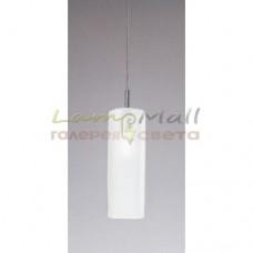 Подвесной светильник Sylcom 0031 K BL