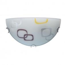Настенный светильник MW-Light Васто 368021301