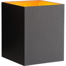 Настенный светильник Lucide Xera 23253/01/30