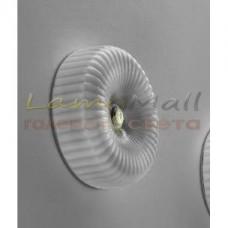 Потолочный светильник Sylcom 0121 K CR