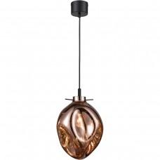 Подвесной светильник Vele Luce Tramonto VL1660P01