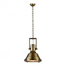 Подвесной светильник Britop Expiria 1690111