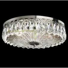Потолочный светильник Schonbek Fontana Luce FL7068-40H
