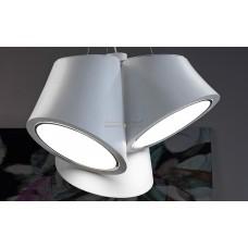 Подвесной светильник MASIERO MABELL S3