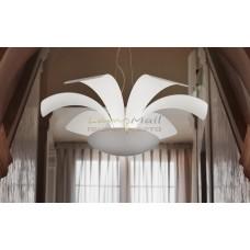 Подвесной светильник Masiero BLOSSOMY S3 90