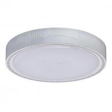 Потолочный светодиодный светильник MW-Light Ривз 674012001