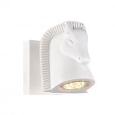 Настенный светильник Favourite Cavallina 2040-1W
