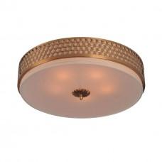 Потолочный светильник Divinare Biscotto 4005/01 PL-4