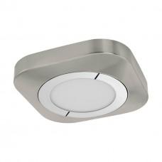 Настенно-потолочный светодиодный светильник Eglo Puyo 96392