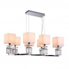 Подвесной светильник Newport 3328/S