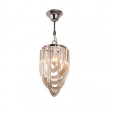 Подвесной светильник Newport 64001/S cognac