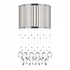 Настенный светильник Osgona Cappe 745634R