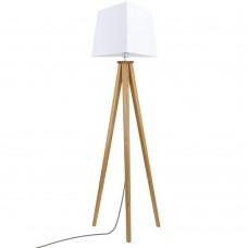 Торшер Spot Light Estella 6761174