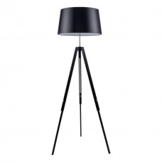 Торшер Spot Light Tripod 6025004