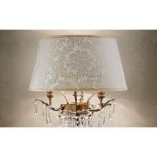 Торшер Masiero (Emme Pi Light) GLASSÉ 4015 STL 3