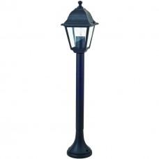 Уличный светильник Favourite Leon 1812-1F