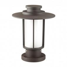 Уличный светильник Odeon Light Mito 4047/1B
