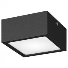Уличный светодиодный светильник Lightstar Zolla 380273