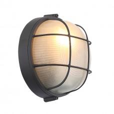 Уличный настенный светильник ST Luce Vecchio SL075.401.01