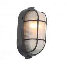 Уличный настенный светильник ST Luce Vecchio SL075.411.01