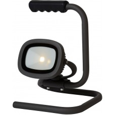 Прожектор светодиодный Lucide Profi Led Flood 14W 3000K 29814/14/30