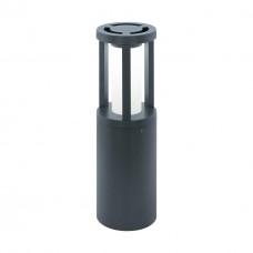 Уличный светодиодный светильник Eglo Gisola 97252