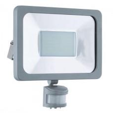 Прожектор светодиодный Eglo Faedo 1 95411