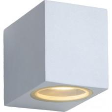 Уличный настенный светильник Lucide Zora Led 22860/05/31